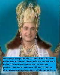 Profilový obrázek Hareganjar