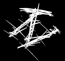 Profilový obrázek Noisetrap