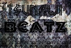 Profilový obrázek Tsunami Beatz