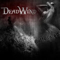 Profilový obrázek DeadWind