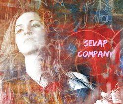Profilový obrázek Sevap company