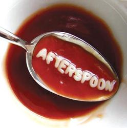 Profilový obrázek Afterspoon