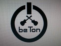 Profilový obrázek beTon