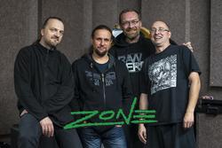 Profilový obrázek Zone