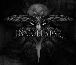 Profilový obrázek In Collapse