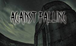 Profilový obrázek Against Falling