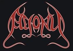 Profilový obrázek Agony