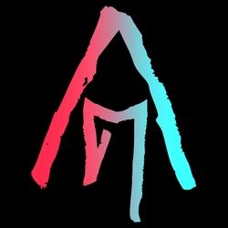 Profilový obrázek AM