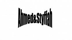 Profilový obrázek Ahmed&styffah