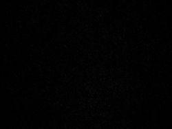 Profilový obrázek AJ8