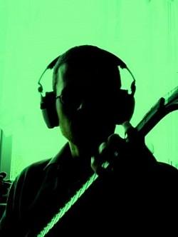 Profilový obrázek akh