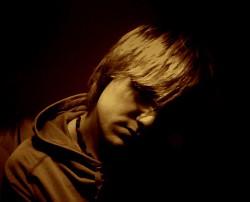 Profilový obrázek A.K.Hlušek