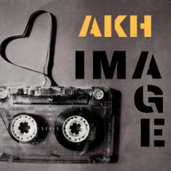 Profilový obrázek A.K.Hlušek a Image