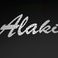 Profilový obrázek Alaki