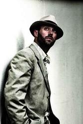 Profilový obrázek Alasdair Bouch