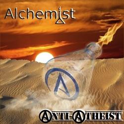 Profilový obrázek Alchemist