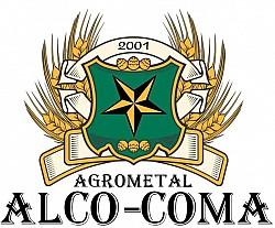 Profilový obrázek alco-coma