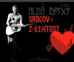 Profilový obrázek Aleš Brixi