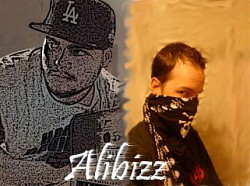 Profilový obrázek Alibizz