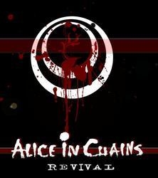 Profilový obrázek Alice In Pains