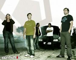 Profilový obrázek Alice´s numb3R - NEW SONGS!