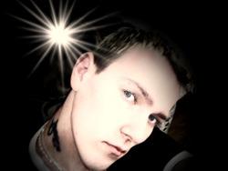 Profilový obrázek Ali's