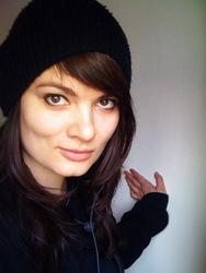Profilový obrázek Alise