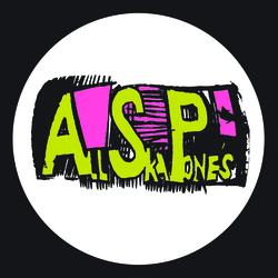 Profilový obrázek allskapones