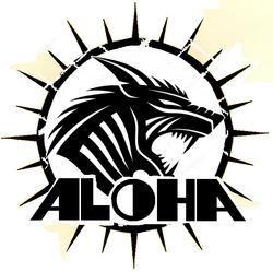 Profilový obrázek Aloha