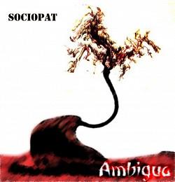 Profilový obrázek Ambigua