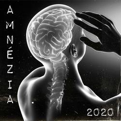 Profilový obrázek Amnézia