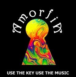 Profilový obrázek Amorfia