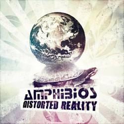 Profilový obrázek Amphibios