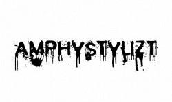 Profilový obrázek Amphystylizt