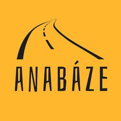 Profilový obrázek Anabáze