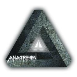 Profilový obrázek Anacreon