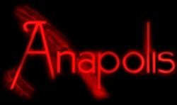 Profilový obrázek Anapolis