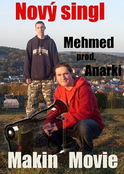 Profilový obrázek Anarki