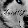 Profilový obrázek Ancientwolf