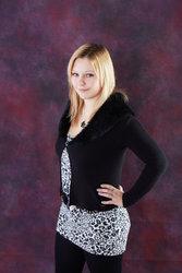 Profilový obrázek Andrea Zahradníková