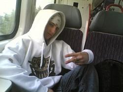 Profilový obrázek Andre MC (Jerremy)