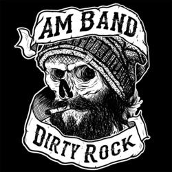 Profilový obrázek AM Band