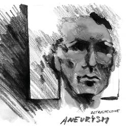 Profilový obrázek Aneurysm