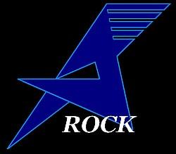 Profilový obrázek ANONYM-rock