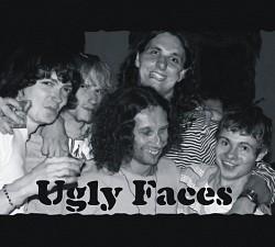 Profilový obrázek Ugly faces