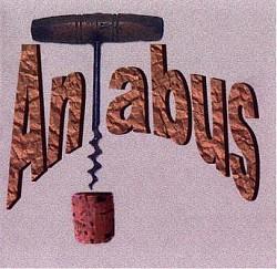Profilový obrázek Antabus -Hc
