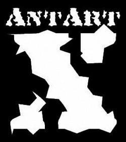 Profilový obrázek Ant Art.X