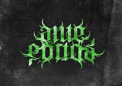 Profilový obrázek Ante Portas