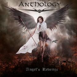 Profilový obrázek Anthology