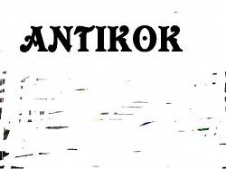 Profilový obrázek ANTIKOK